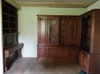 Sale House 6 rooms 160m² Saulx (70240) - Photo 8