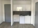 Location Appartement 2 pièces 30m² Luxeuil-les-Bains (70300) - Photo 1