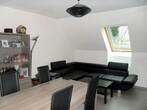 Location Appartement 4 pièces 80m² Loon-Plage (59279) - Photo 1