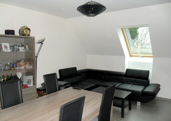 Location Appartement 4 pièces 80m² Loon-Plage (59279) - Photo 1