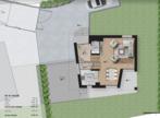 Vente Maison 6 pièces 140m² Collonges-sous-Salève (74160) - Photo 9