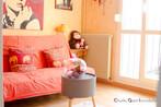 Vente Appartement 3 pièces 74m² Wattignies (59139) - Photo 1