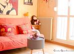 Vente Appartement 3 pièces 74m² Wattignies (59139) - Photo 4