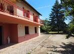 Vente Maison 7 pièces 138m² Biviers (38330) - Photo 3