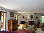 Vente Maison 6 pièces 159m² Saint-Julien-de-l'Herms (38122) - Photo 18