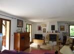 Vente Maison 6 pièces 159m² Pisieu (38270) - Photo 18