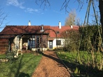 Sale House 6 rooms 107m² Beaurainville (62990) - Photo 9