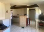 Vente Appartement 3 pièces 67m² Roanne (42300) - Photo 8