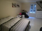 Location Appartement 2 pièces 30m² Laval (53000) - Photo 7