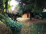 Vente Maison 3 pièces 80m² Villefranche-sur-Saône (69400) - Photo 3