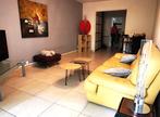 Vente Appartement 4 pièces 77m² Meylan (38240) - Photo 5