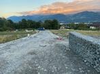 Vente Terrain 537m² Bernin (38190) - Photo 6