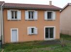 Location Maison 5 pièces 90m² Pollionnay (69290) - Photo 3