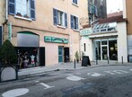 Vente Local commercial 1 pièce 45m² Grenoble (38000) - Photo 2