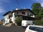 Vente Immeuble 17 pièces 540m² Cambo-les-Bains (64250) - Photo 5