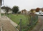 Location Maison 3 pièces 75m² Pacy-sur-Eure (27120) - Photo 8