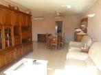 Vente Maison 3 pièces 80m² Torreilles (66440) - Photo 1
