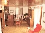 Sale House 5 rooms 120m² Saint-Martin-d'Uriage (38410) - Photo 6