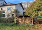 Vente Maison 6 pièces Saint-Ismier (38330) - Photo 7