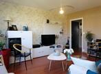Vente Appartement 3 pièces 67m² Montélimar (26200) - Photo 6