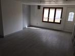 Vente Maison 5 pièces 80m² Oye-Plage (62215) - Photo 3