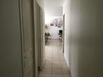 Vente Maison 5 pièces 100m² Amplepuis (69550) - Photo 15