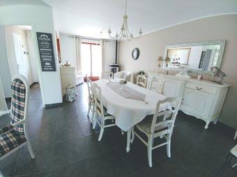 Vente Maison 7 pièces 130m² Marœuil (62161) - Photo 1