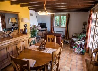 Vente Maison 5 pièces 89m² Rumilly (74150) - photo