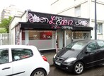 Location Local commercial 3 pièces 92m² Grenoble (38100) - Photo 11