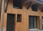 Vente Appartement 4 pièces 90m² Ottmarsheim (68490) - Photo 4