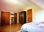 Vente Maison 5 pièces 143m² Claix (38640) - Photo 10