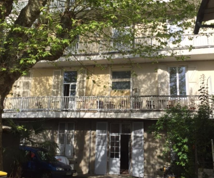 Vente Appartement 4 pièces 96m² Pau (64000) - photo