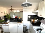 Vente Appartement 3 pièces 60m² Roanne (42300) - Photo 15