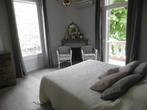 Vente Maison 9 pièces 230m² montelimar - Photo 5