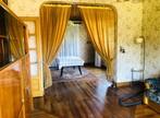 Vente Maison 9 pièces 160m² Les Abrets (38490) - Photo 10