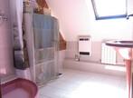 Vente Maison 7 pièces 177m² Chantilly (60500) - Photo 12