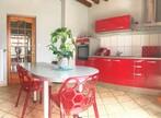 Vente Appartement 6 pièces 127m² Les Abrets (38490) - Photo 3