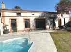 Vente Maison 5 pièces 180m² Tournefeuille (31170) - Photo 14