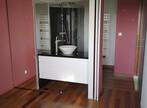 Location Appartement 3 pièces 68m² Toulouse (31100) - Photo 8
