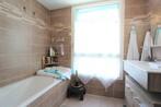Vente Appartement 61m² Grenoble (38000) - Photo 4