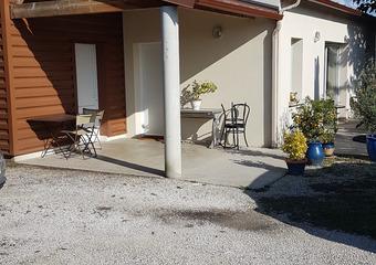 Location Maison 4 pièces 94m² Montélimar (26200) - Photo 1
