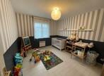 Vente Maison 5 pièces 135m² Poilly-lez-Gien (45500) - Photo 4