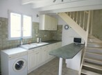 Location Maison 3 pièces 73m² Hauterive (03270) - Photo 20