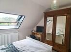 Sale House 5 rooms 160m² Frencq (62630) - Photo 20