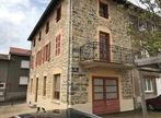 Location Maison 4 pièces 140m² Cublize (69550) - Photo 1