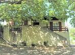 Vente Maison 3 pièces 75m² SECTEUR SAMATAN-LOMBEZ - Photo 1
