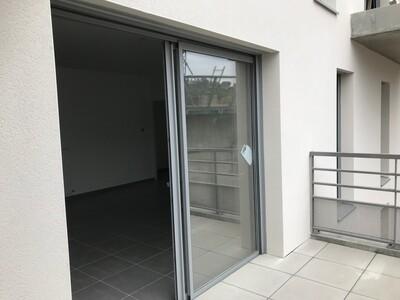 Location Appartement 3 pièces 73m² L' Étrat (42580) - Photo 4