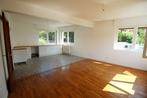 Location Appartement 3 pièces 86m² Gambsheim (67760) - Photo 3