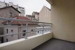 Location Appartement 3 pièces 73m² Grenoble (38000) - Photo 13