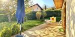 Vente Maison 5 pièces 125m² Fillinges (74250) - Photo 2